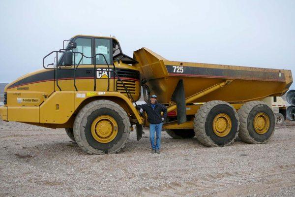 heavy-equipment-maybe-dew-line